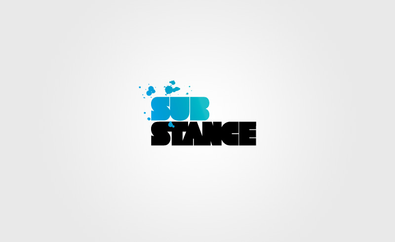era-substance-stage1